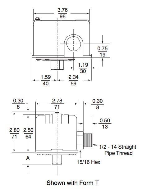 9013f dimensions pumptrol air compressor pressure switch square d pumptrol wiring diagram at edmiracle.co