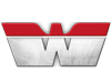 Worthington Logo Thumb