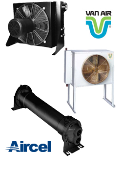 Aircel Air&Water-Cooled-Combo-Featured