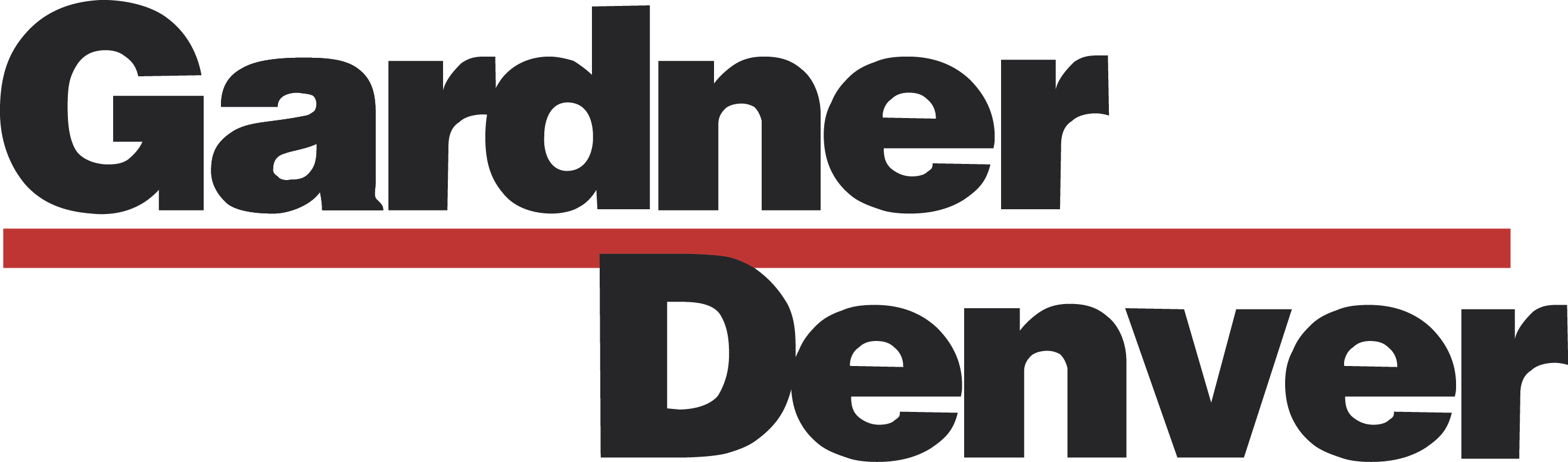 Gardner Denver Compressor Parts