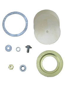 Aftermarket Sullair 041742 Regulator Repair Kit