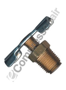 Ingersoll Rand 32027120 Compressor Valve Replacement