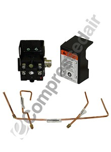 Ingersoll Rand 46818555 Pressure Switch Kit Replacement