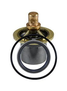 Aftermarket Sullair 02250105-553 Thermal Valve Kit