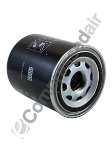 Replacement for Tamrock 86439869 Spin-On Oil Filter