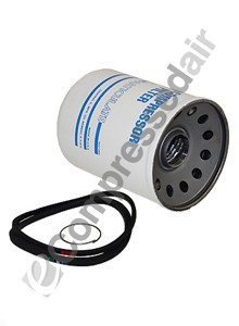 Replacement for Gardner Denver 2116110 Spin-On Oil Filter
