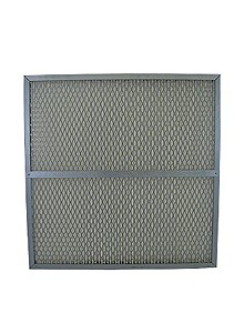Replacement for Ingersoll Rand 1X5573 Air Intake Filter