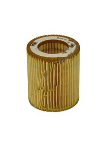 Aftermarket Alup 17201407 Air Filter Element