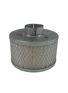 Aftermarket Abac 9056293 Air Filter Element