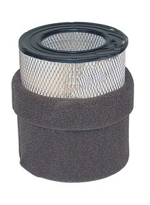 Aftermarket Quincy 141469-051 Air Filter Element