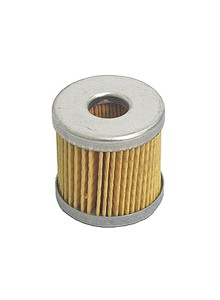 Aftermarket Becker Pump 909518 Air Filter Element