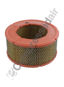 Aftermarket Ingersoll Rand 39708466 Air Filter Element