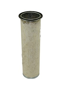 Aftermarket Ingersoll Rand 90843400 Air Filter Element