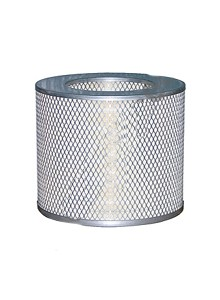 Aftermarket Gardner Denver 152071 Air Filter Element