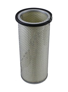 Aftermarket Atlas Copco 2914-5009-00 Air Filter Element