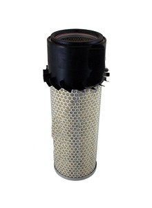 Replacement for CompAir 43-934-1  Air Intake Filter