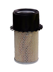 Aftermarket Atlas Copco 1619-2716-00 Air Filter Element