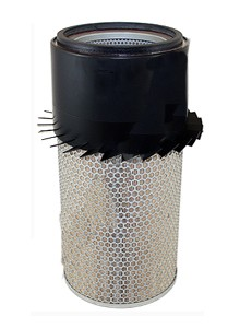 Replacement for Atlas Copco 2914-5044-00  Air Intake Filter