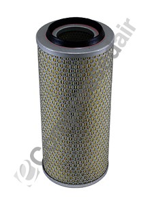 Aftermarket Boge 569000724 Air Filter Element