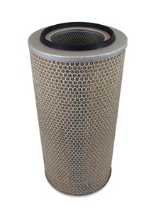 Aftermarket Ceccato 641129 Air Filter Element
