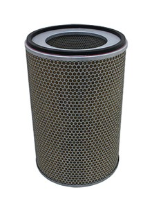 Aftermarket Quincy 20804 Air Filter Element