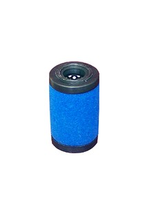 Aftermarket Newgate Tech NGT00038EP Coalescing Filter Element