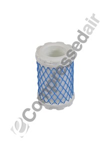 Replacement for Pioneer EC20 Coalescer Filter
