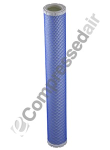 Aftermarket Great Lakes EGC-1500-S Coalescing Filter Element