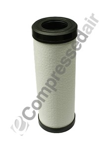 Replacement for Hankison E9-24 Particulate  Filter