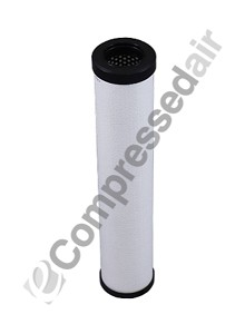Replacement for Kaeser USFS250 Particulate Filter