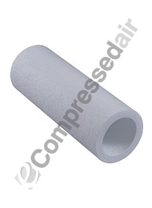 Aftermarket Balston 150-19-CX Coalescing Filter Element