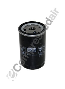Replacement for Atlas Copco 1513-0337-00 Spin-On Oil Filter