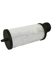 Replacement for Atlas Copco 1622-5072-80 Cartridge Filter
