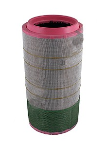 Replacement for Atlas Copco 1621-7376-00 Air Intake Filter