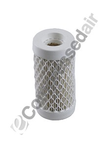 Replacement for Pioneer EPS30 Particulate Filter
