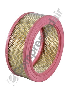Aftermarket U.S. Air Compressor 15456022 Air Filter Element