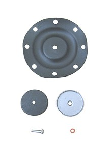 Replacement for Sullair 250020-353 Sullicon Repair Kit