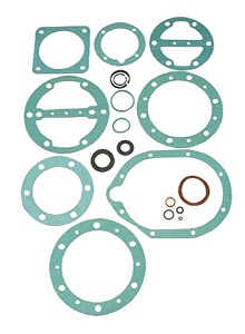 Replacement for Ingersoll Rand 30423388 Compressor Kit