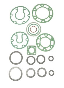 Replacement for Ingersoll Rand 32132912 Compressor Kit