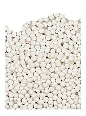 F200 Activated Alumina Desiccant - 1/4 in. (50 lb. Bag)