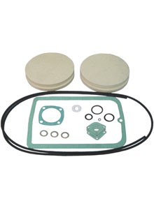 Replacement for Hydrovane HY6 Separator Kit