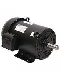 Weg Odp Foot Mount Electric Motors Nema Premium Efficiency