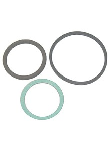 Aftermarket Sullair 001684 Oil Stop Valve Repair Kit