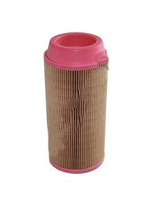 Aftermarket Worthington Creyssensac 6211455100 Air Filter Element