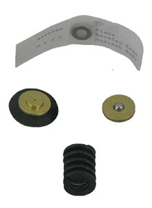 Aftermarket Sullair 250019-453 Regulator Repair Kit
