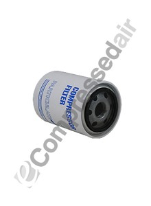 Aftermarket Joy 01228337-0002 Spin-On Filter