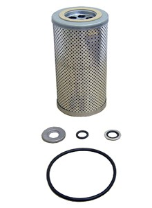 Aftermarket Ingersoll Rand 39123211 Cartridge Oil Filter