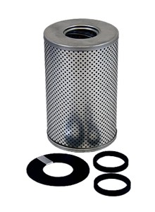 Replacement for Joy 00701701-0251 Spin-On Oil Filter