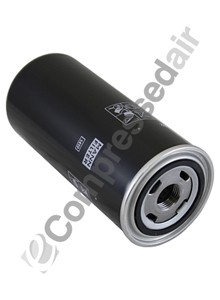 Replacement for Atlas Copco 1622-7836-00 Spin-On Oil Filter