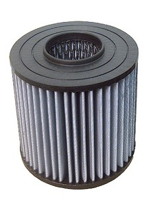Replacement for Ingersoll Rand 34332148 Air Intake Filter